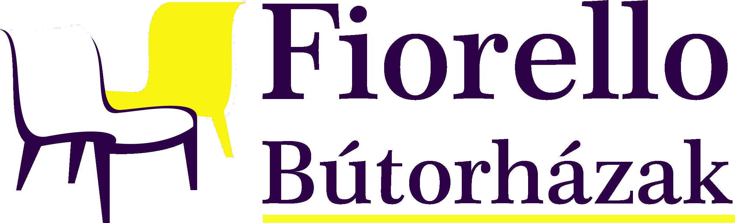 Fiorello Bútorházak